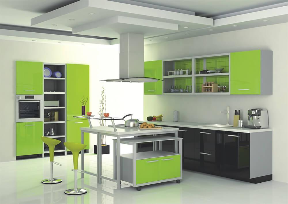 кухонный гарнитур в вологде купить цена на недорого на заказ
