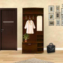 Прихожие и шкафы