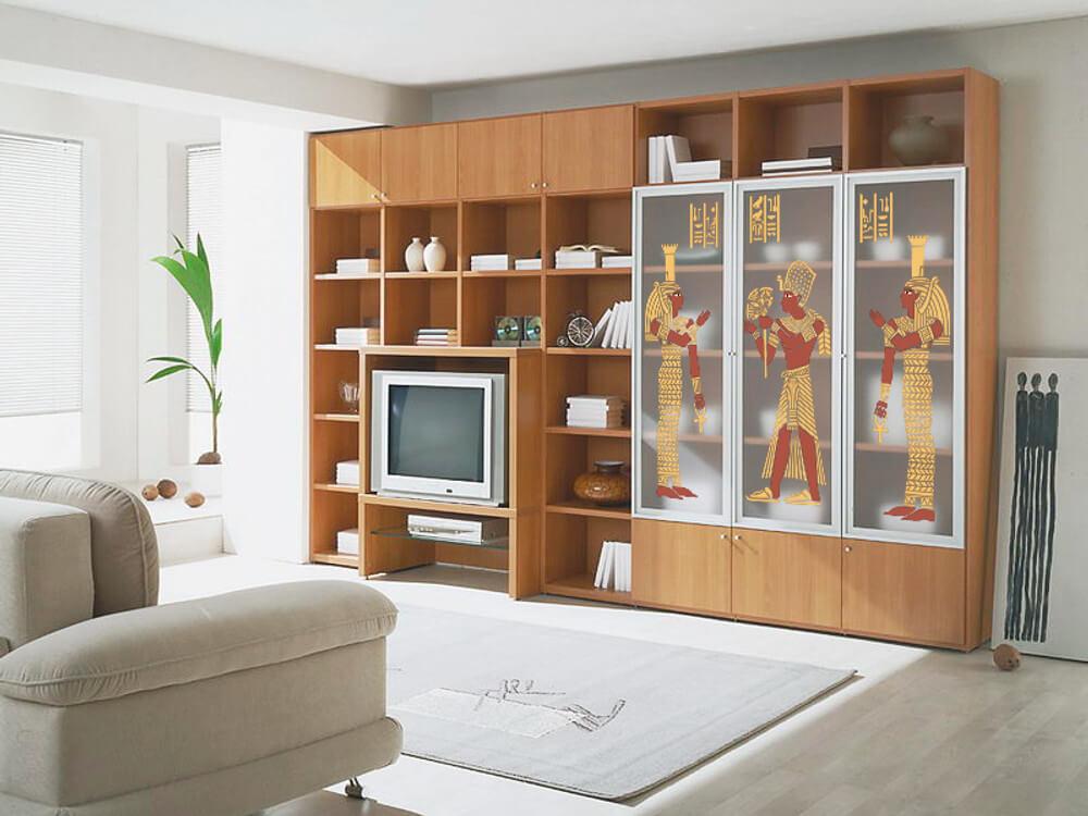 купить стенку в вологде стенки в гостиную недорого мебельные