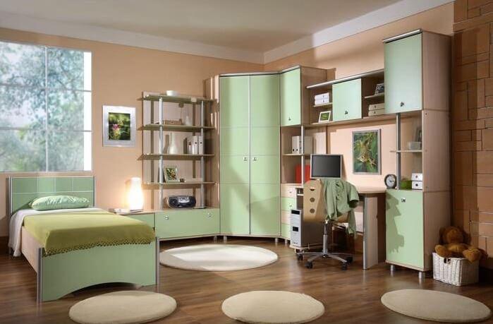 детская мебель в вологде купить детскую мебель на заказ для детской комнаты
