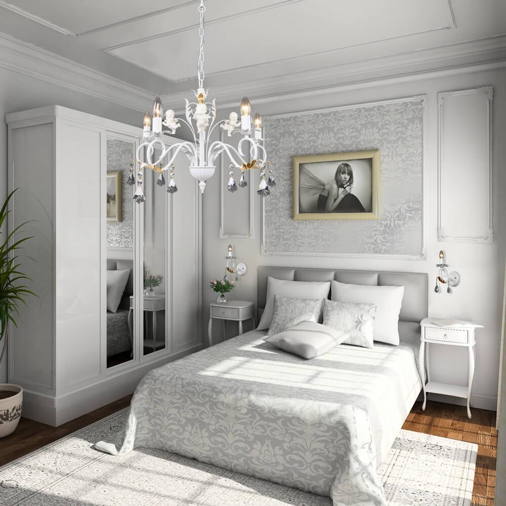 мебель в спальню для спальни на заказ заказать изготовление мебели