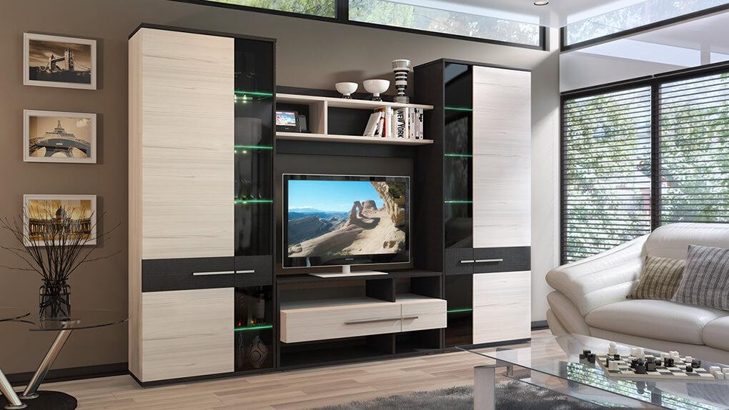 корпусная мебель в вологде на заказ изготовление корпусной мебели производство магазин купить корпусную