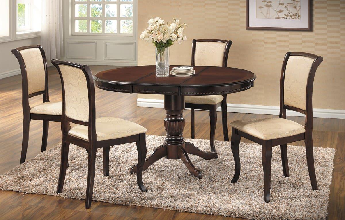 идеальный стул как выбрать критерии и правила выбора стула