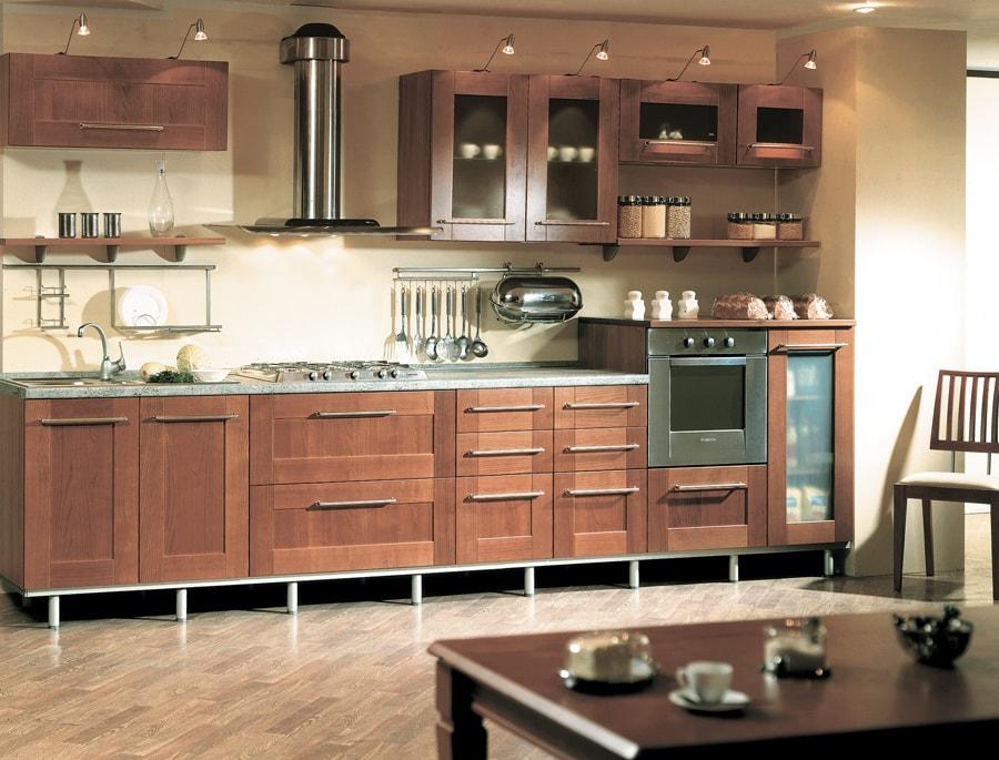 выбор кухонного гарнитура что нужно учитывать при выборе как выбрать кухонный гарнитур