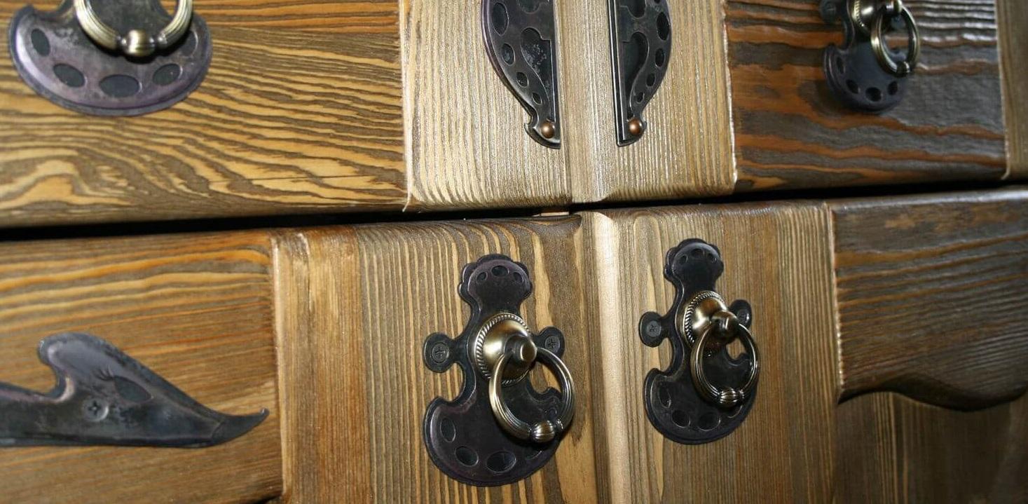 фурнитура для мебели мебельная комплектующие мебельные