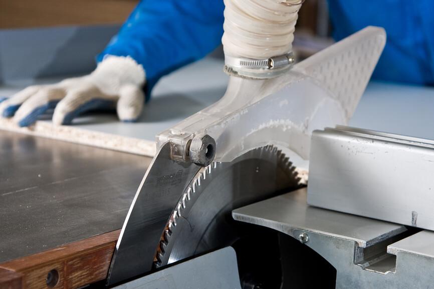 производство корпусной мебели изготовление на заказ