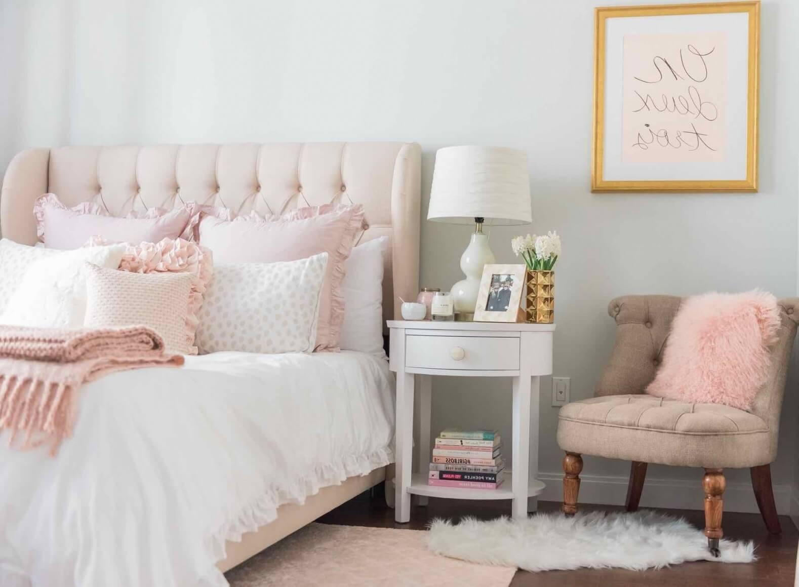 мебельные тренды 2019 года